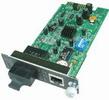 EM-C107C 10/100Base-TX to 100Base-FX Converter Module
