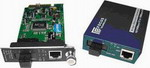 10/100M单纤光纤收发器FE-C107SC.SC20SF3(5)