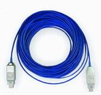 1394光纤线M4-200-XXM