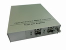 8G单多模转换器FEC-480G-LCXX-XX