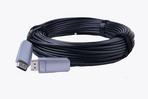 DP光纤延长线CM1-5000