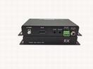DP1.4单芯光纤传输器DPFX-803DA-TR