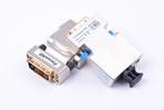 DVI光纤收发器M2-201DA-TR