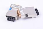 DVI光纤收发器M2-201SB-TR