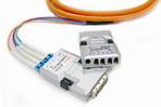 DVI光纤延长器M1-201SA-TR