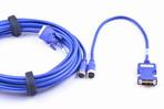 DVI铜缆延长线CAB-DX-EOE