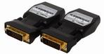 DualLink光端机EXT-DVI-FM2500