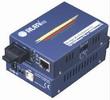 FE-C130 系列10/100光纤收发器 单模/单纤/单芯光纤收发器