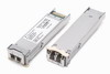 FTLX8511D3 10Gb/s (XFP) transceivers 300m