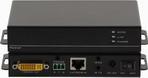 HDBaseT网线延长器DUT-DS-TR