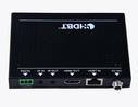 HDBaseT网线延长器MVE-CAT-TR-S2