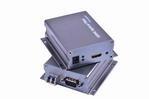 HDMI光端机CDFX-200-TR