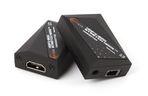 HDMI光纤延长器HDFX-200-TR