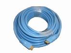 HDMI延长线LST-HC-XXM