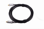 HDMI1.4光纤延长线4K高清数据线3D传输线