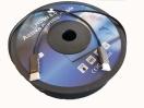 HDMI2.0光纤延长线CM1-3000