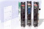 IMC光纤收发器 iMcV系列光纤中继器  SNMP网管光纤中继器