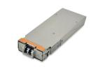 QSFP56  200G光模块  FTLC3322x3NL