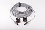 穿管型DVI光纤延长线CHL-BEE-10M