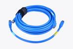 穿管型DVI铜缆延长线CAB-HX-EOE