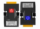DVI光纤延长器M2-204-TR