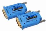 DVI光传FM1000