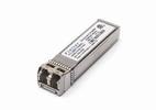 FTLF8528P2BCV SFP-8GB-SR SFP+ transceivers