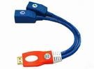 HDMI双绞线延长器