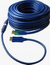 HDMI穿管延长线