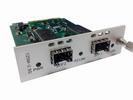 千兆单多模转换器FEC-410G-LCXX/XX