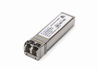 SFP-10GB-SR=SFP-10GB-LR=SFP-10GB-ZR=SFP+ 8GB-SR SFP+ 10GB-SR