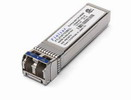 SFP-8GB-LR 8 Gigabit SFP+ transceivers