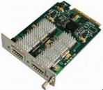 XFP万兆光纤中继器